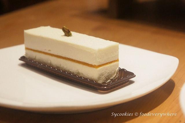 9.Tous les Jours Boulangerie & Bistro Christmas 2015