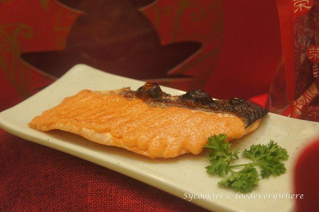9..Sakae Sushi's 2016 CNY Menu