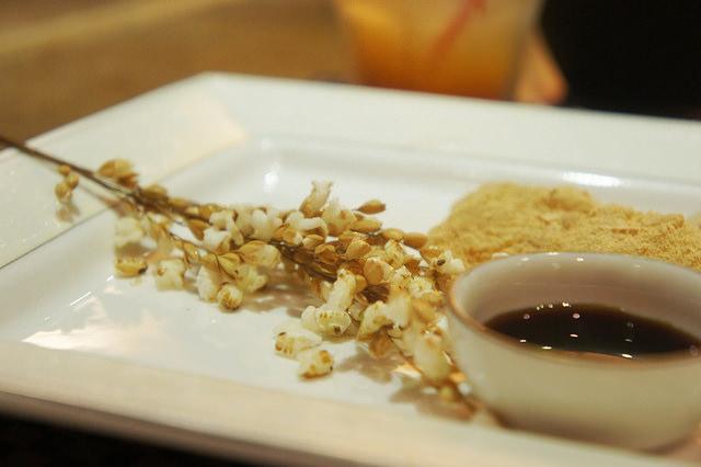 13.Xenri Japanese Fine Dining @ Old Klang Road