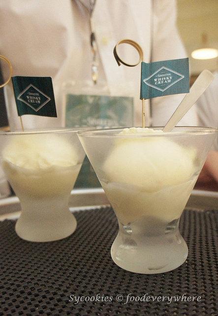 6.The Singleton Selects x The Ice Cream Bar @ Hartamas