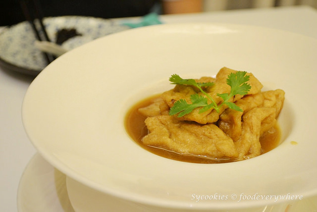 2.PUTIEN celebrated its 16th Anniversary and ONE STAR MICHELIN