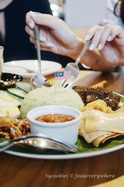 3.Fifth Palate @ Kota Damansara