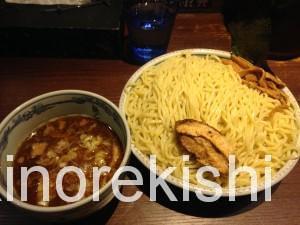 麺屋武蔵 神山