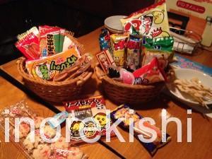 駄菓子バー11