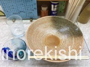 浅草橋熊公ジャージャー麺大盛り12