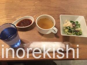 神田肉バルランプキャップランチサーロインステーキ8