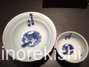港区六本木麺屋武蔵虎嘯2