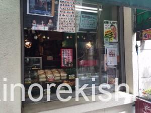 東銀座アメリカン朝食モーニングトーストサンドイッチサラダ13