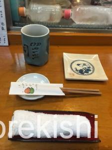 武蔵野市国立幸寿司(こうずし)びっくり丼大盛り10