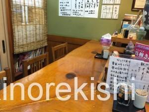 武蔵野市国立幸寿司(こうずし)びっくり丼大盛り8