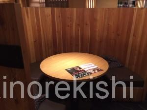 自然食食べ放題ビュッフェバイキング大地の贈り物上野店2
