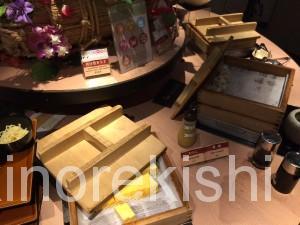 自然食食べ放題ビュッフェバイキング大地の贈り物上野店13