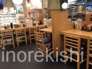 岩本町小町食堂24時間営業年中無休ご飯大盛り深夜飲み放題20
