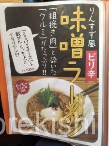 大島メガ盛りりんすず食堂レモンラーメン鶏天大盛りつけ麺有名人気21