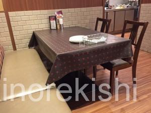 江戸川区パン食べ放題サンマルクパスタ東葛西店ディナーセット生パスタ大盛りドリンクバーサラダ20