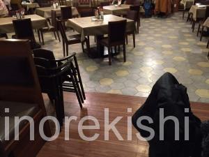 江戸川区パン食べ放題サンマルクパスタ東葛西店ディナーセット生パスタ大盛りドリンクバーサラダ15