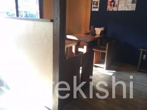 船堀デカ盛りラーメン多久味たくみにぼしのつけ麺大盛り無料麺増量1kgランチ都営新宿線4