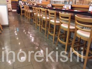 寿司食べ放題築地玉寿司銀座コア店ペア男女値段予約店舗ネタメニューうにいくら中とろあわび高級39