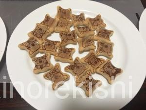 デカ盛りメガ盛り巨大バレンタインデー自作お菓子の家カステラグミコアラのマーチチョコレート25