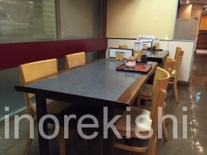 寿司食べ放題築地玉寿司銀座コア店ペア男女値段予約店舗ネタメニューうにいくら中とろあわび高級31