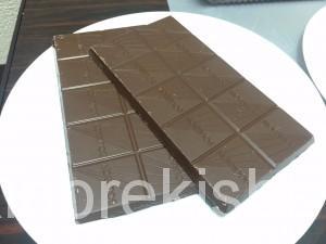 デカ盛りメガ盛り巨大バレンタインデー自作お菓子の家カステラグミコアラのマーチチョコレート2