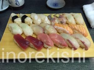 寿司食べ放題築地玉寿司銀座コア店ペア男女値段予約店舗ネタメニューうにいくら中とろあわび高級23