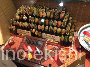 寿司食べ放題築地玉寿司銀座コア店ペア男女値段予約店舗ネタメニューうにいくら中とろあわび高級2