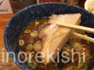 横浜特盛大勝軒西口東池袋もりそば大盛りラーメンつけ麺スープ割り5