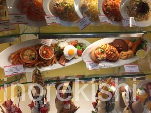 デカ盛りパフェの聖地カフェエストエストEst!Est!新宿ミロード東京ごはんパフェ横綱人気有名メガ盛りスイーツ15