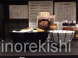 初台デカ盛り麺屋武一ガッツリ鶏まぜそば特盛ラーメン居酒屋京王線有名14