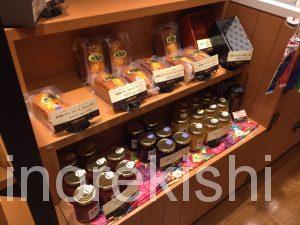 浅草橋メガ盛りカフェミヤビMIYABIハニートーストハニトーデニッシュ食パンコーヒー人気オシャレパン店舗5