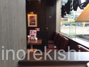 渋谷メガ盛り星乃珈琲店109MEN'S店スフレパンケーキダブルコーヒーカフェ喫茶店星野店舗24