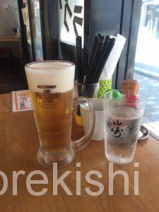 浅草橋激安ランチ串ドラゴン串揚げ安いご飯明太子大盛りおかわり自由無料ビール人気食べ放題10