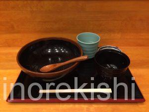 人形町海鮮丼築地ととどんとと丼特盛渋谷お茶早い美味しい19