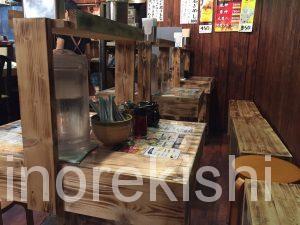 錦糸町つけ麺璃宮りきゅう全部入りつけめん特盛ラーメン油そば美味しい人気亀戸15