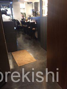 御茶ノ水湯島パンケーキみじんこ厚焼きホットケーキ有名人気文京区末広町コーヒーサンドイッチデート23