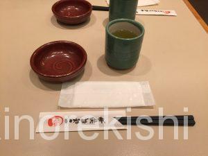 錦糸町おかわり自由とんかついなば和幸バラエティ定食大盛りご飯味噌汁キャベツおかわり自由エビフライチーズ7