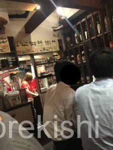 馬肉神田西口ばくろう馬喰ろう馬刺し盛り合わせ桜ユッケビール日本酒焼酎人気予約恵比寿新橋人形町生肉
