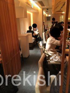 白いカレーうどん恵比寿酒彩蕎麦初代有名人気行列予約オススメグルメ埼京線深夜営業29
