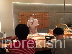 白いカレーうどん恵比寿酒彩蕎麦初代有名人気行列予約オススメグルメ埼京線深夜営業8