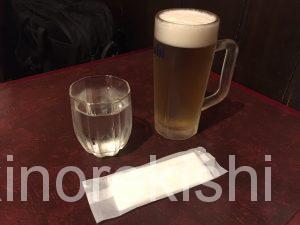 浅草橋大盛りグルメストーン焼きカレー焼きスパゲティミートソース有名人気美味しい東京ビール22