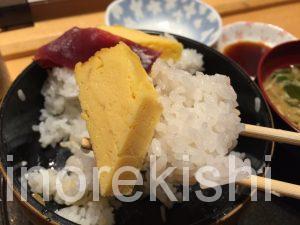 デカ盛り海鮮丼ランチ神田すし定すしさだちらし寿司大盛りメガ盛り東京一安いオススメ有名人気3