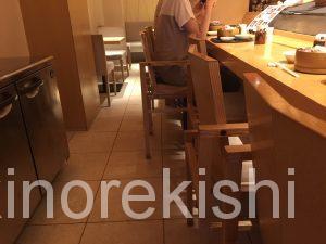 デカ盛り海鮮丼ランチ神田すし定すしさだちらし寿司大盛りメガ盛り東京一安いオススメ有名人気28