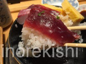 デカ盛り海鮮丼ランチ神田すし定すしさだちらし寿司大盛りメガ盛り東京一安いオススメ有名人気5