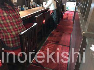新潟駅デカ盛りラーメンしゃがらちゃーしゅーめん特盛背脂ライス有名人気こってりメガ盛り店舗東口自家製麺ビールチャーシュー麺ランキング37