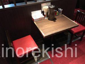 新潟駅デカ盛りラーメンしゃがらちゃーしゅーめん特盛背脂ライス有名人気こってりメガ盛り店舗東口自家製麺ビールチャーシュー麺ランキング38