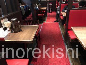 新潟駅デカ盛りラーメンしゃがらちゃーしゅーめん特盛背脂ライス有名人気こってりメガ盛り店舗東口自家製麺ビールチャーシュー麺ランキング42