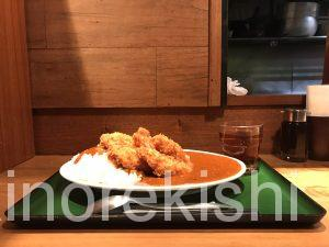 恵比寿デカ盛りランチ鶏梵梵とりぼんぼんチキンカツカレー大盛りメガ盛り有名人気男性女性こだわりやすい西口居酒屋定食親子丼18