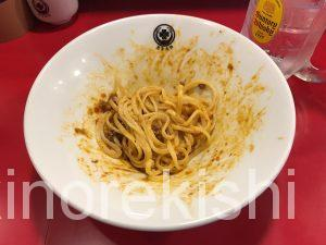 日本一美味しいミートソース東京MEAT酒場浅草橋総本店店舗のっけ麺生パスタリングイネ替え玉ランチチーズキャッチコピー有名人気8