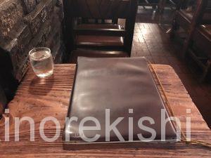 神保町朝食さぼうるモーニングセット生いちごジュースバターロールサラダアルコール半熟卵有名人気オシャレカフェ喫茶店チェーン店アメリカンコーヒー25